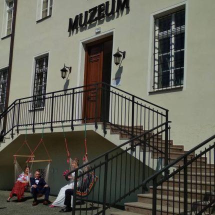 elbląg, muzeum, www.polnocna.tv, www.strefahistorii.pl, północna, strefahistorii, news, wiadomości