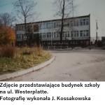 Jedyneczka, Pruszcz Gdański, www.strefahistorii.pl