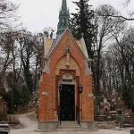polonika, cmentarz łyczakowski, rafał jemielita,gondek, www.polnocna.tv, www.strefahistorii.pl