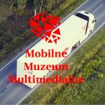 Mobilne Multimedialne Muzeum