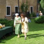 Muzeum J.G Herdera, Angelika Rejs, www.polnocna.tv, www.strefahistorii.pl, wiadomości