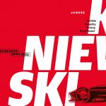 Janusz kaniewski, muzeum miasta gdyni, www.strefahistorii.pl
