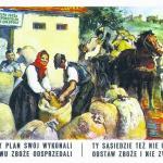 Marcin Ślaski, kułacy, powiat gdański, PRL, stalinizm, spółdzielnia, www.polnocna.tv, www.strefahiastorii.pl, północna.tv, strefahistorii.pl
