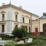 muzeum partycypacyjne, Muzeum Pałac Herbsta, www.polnocna.tv, www.strefahistorii.pl, bartosz gondek, strefahistorii.pl