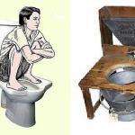 Muzeum Archeologiczne, toalety, zdrowie i higiena, www.polnocna.tv, www.strefahistorii,pl, news, adgoogle