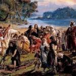 chrystianizacja polski