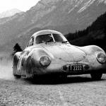 Sotheby, Porsche, Ferrari GTO, Rajd Berlin Rzym, www.polnocna.tv, www,strefahistorii.pl, wiadomości, północna.tv, strefahistorii.pl