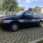 policja, www.polnocna.tv,www.strefahistorii.pl