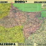 wolne miasto gdańsk, polnocna, strefahistorii.pl, news, adgoogle, wiadomości
