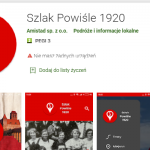 Powiśle, Muzeum Zamkowe w Malborku, www.polnocna.tv, www.strefahistorii.pl, google