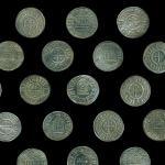 denary, karolingowie, muzeum w ostródzie, pap, www.polnocna.tv, www.strefahistorii.pl