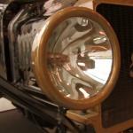 Embedded thumbnail for Północny Bazar odc.1 - Ford T i Thunderbird