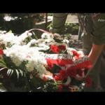 Embedded thumbnail for Obchody 77. rocznicy wybuchu II Wojny Światowej w Skarszewach