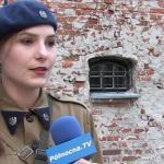 Embedded thumbnail for Skarszewy - Noc Muzeów