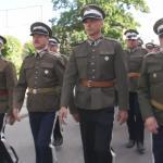 Embedded thumbnail for Starogard Gdański - Wielkie Święto Kawalerii