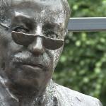 Embedded thumbnail for Ostatni Mówią Potomkowie Śladami Güntera Grassa - Odcinek 1. Na tropie przodków Güntera Grassa
