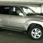 Embedded thumbnail for Kto był w stanie w PRL-u wydać astronomiczną kwotę 5000 dolarów na japońskie auto?