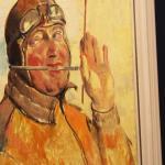Embedded thumbnail for Tadeusz Pruszkowski na aukcji w Sopockim Domu Aukcyjnym