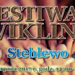 Embedded thumbnail for Festiwal wikliny koło ruin kościoła