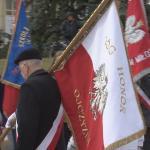 Embedded thumbnail for Pruszcz Gdański - 71 rocznica powrotu Pruszcza do Macierzy