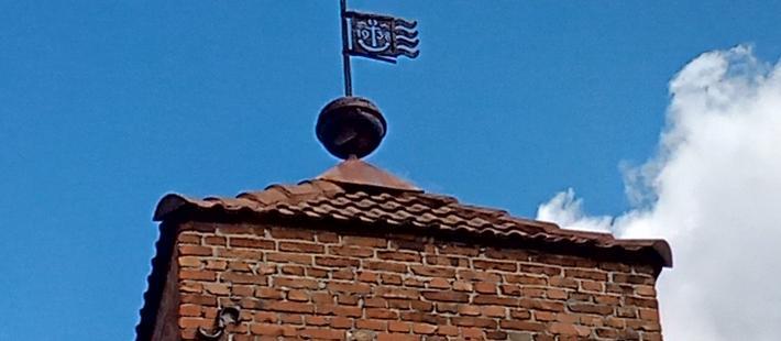 wolne miasto gdańsk, hansestadt danzig, Bartosz Gondek, www.polnocna.tv, www.strefahistorii.pl