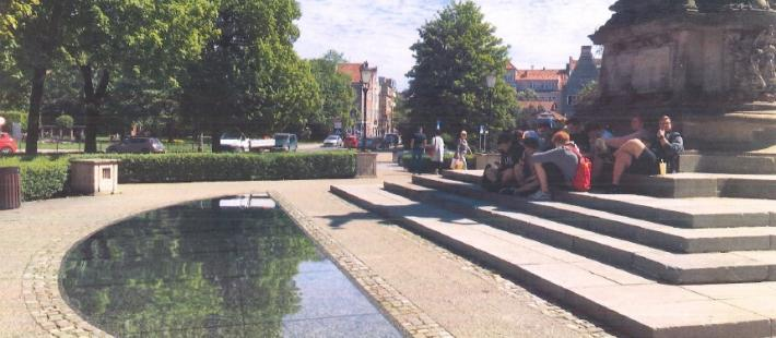 Jan III Sobieski, Wały Hetmańskie, Gdańsk, Lwów, GIWK, www.polnocna.tv, www.strefahistorii.pl, północna.tv, strefahistorii.pl