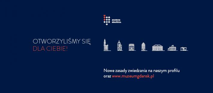 Muzeum Gdańska, Gdańsk, www.strefahistorii.pl