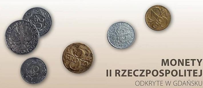 Muzeum Archeologiczne, złoty, lech, wystawa, zabytek miesiąca, Mariacka, www.polnocna.tv, www.strefahistorii.pl