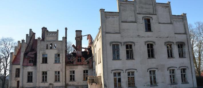 Główczyce, Kończewo, Słupsk, Bartosz Gondek, www.polnocna.tv, www.strefahistorii.pl
