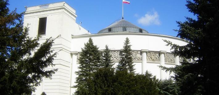 sejm rp, westerplatte, gdańsk, sellin, smoliński, dulkiewicz, www.polnocna,tv, www.strefahistorii.pl, wiadomości, news