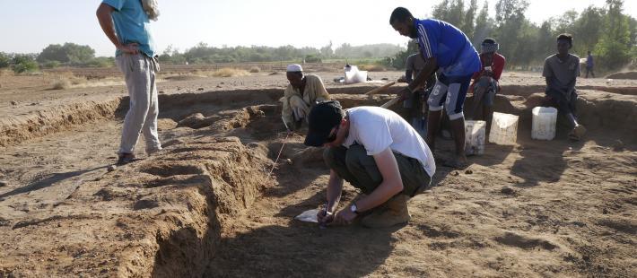 Sudan, Soba, Alwa, PAP, www.polnocna.tv, www.strefahistorii.pl, adgoogle