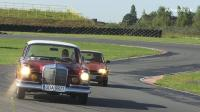 Embedded thumbnail for BMG Classic Track Day - zapowiedź