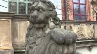 Embedded thumbnail for Historia herbu Gdańska