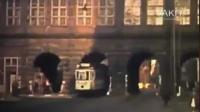 Embedded thumbnail for MHMG Uliczka Wolnego Miasta Gdańska
