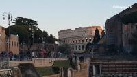 Embedded thumbnail for Rzym taniej niż święta w Polsce - Podróże z Północna.tv i strefahistorii.pl