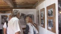 Embedded thumbnail for Słowińcy - Zatrzymać Czas - wystawa w Klukach