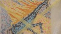 Embedded thumbnail for Salvador Dali na sprzedaż w Sopockim Domu Aukcyjnym