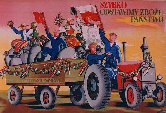 PRL. ślaski, strefa historii, polnocna.tv, www.polnocna.tv, www.strefahistorii.pl